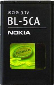 BL-5CA ― Доктор Мобил